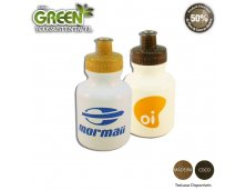 Squeeze Ecológico Green 300ml LE109