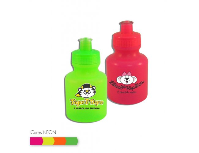 https://www.innovarbrindes.com.br/content/interfaces/cms/userfiles/produtos/109-squeeze-300ml-neon-219.jpg