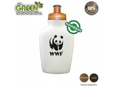 Cantil Green 500ml IN110