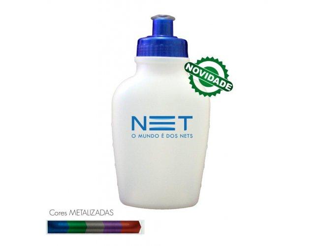 https://www.innovarbrindes.com.br/content/interfaces/cms/userfiles/produtos/110-cantil-500ml-metalizado-253.jpg