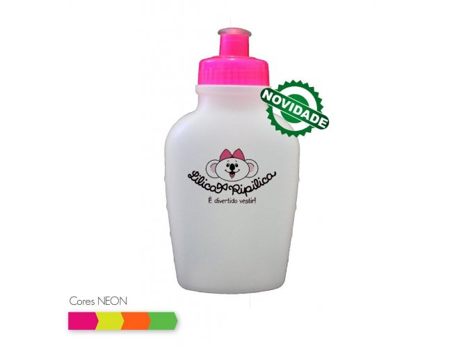 https://www.innovarbrindes.com.br/content/interfaces/cms/userfiles/produtos/110-cantil-500ml-neon-719.jpg