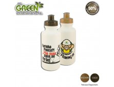 Squeeze Green Madeira 550ml IN113G