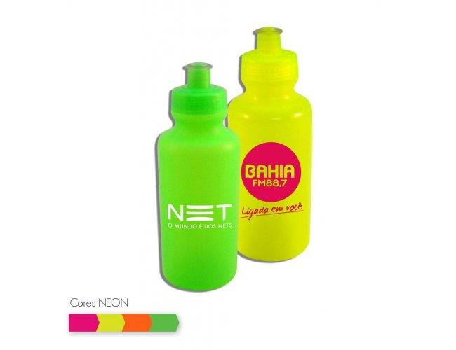 http://www.innovarbrindes.com.br/content/interfaces/cms/userfiles/produtos/113-squeeze-550ml-neon-240.jpg
