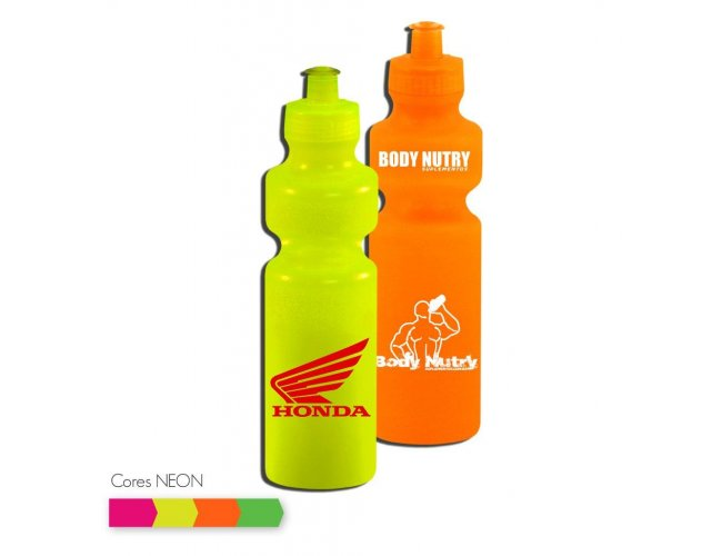 http://www.innovarbrindes.com.br/content/interfaces/cms/userfiles/produtos/114-squeeze-750ml-neon-440.jpg