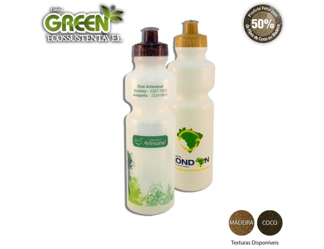 http://www.innovarbrindes.com.br/content/interfaces/cms/userfiles/produtos/114g-squeeze-750ml-green-776.jpg