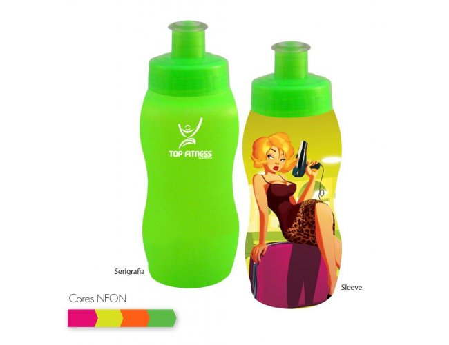 https://www.innovarbrindes.com.br/content/interfaces/cms/userfiles/produtos/125-squeeze-wave-250-neon-703.jpg