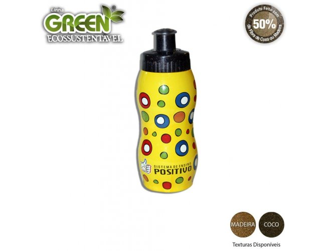 https://www.innovarbrindes.com.br/content/interfaces/cms/userfiles/produtos/125g-squeeze-wave-250g-coco-313.jpg