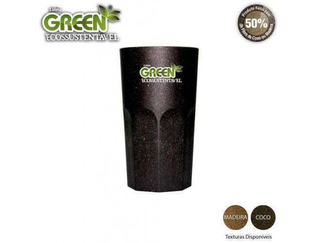 http://www.innovarbrindes.com.br/content/interfaces/cms/userfiles/produtos/134-copo-roma-400ml-green-784.jpg