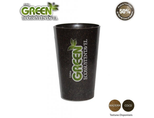 http://www.innovarbrindes.com.br/content/interfaces/cms/userfiles/produtos/136g-copo-cancun-320ml-green-746.jpg