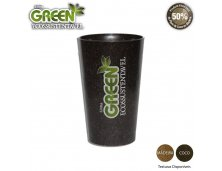 Copo Cancun Green