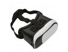 Óculos Realidade Virtual IN2031