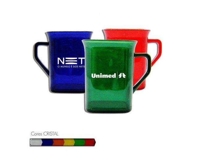 http://www.innovarbrindes.com.br/content/interfaces/cms/userfiles/produtos/224-caneca-quadrada-cristal-250ml-235.jpg