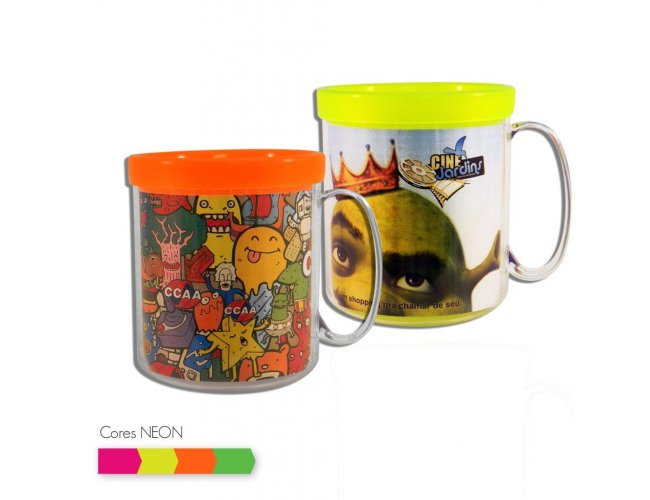 http://www.innovarbrindes.com.br/content/interfaces/cms/userfiles/produtos/233-foto-caneca-termica-300ml-neon-631.jpg