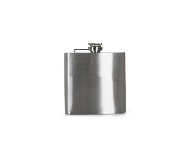 http://www.innovarbrindes.com.br/content/interfaces/cms/userfiles/produtos/390-porta-whisky-6oz-1830-610.jpg