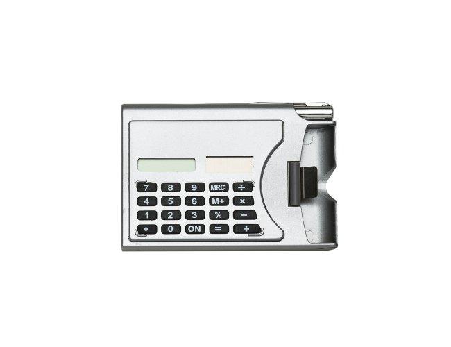 http://www.innovarbrindes.com.br/content/interfaces/cms/userfiles/produtos/3919-pra-calculadora-porta-cartao-826-262.jpg