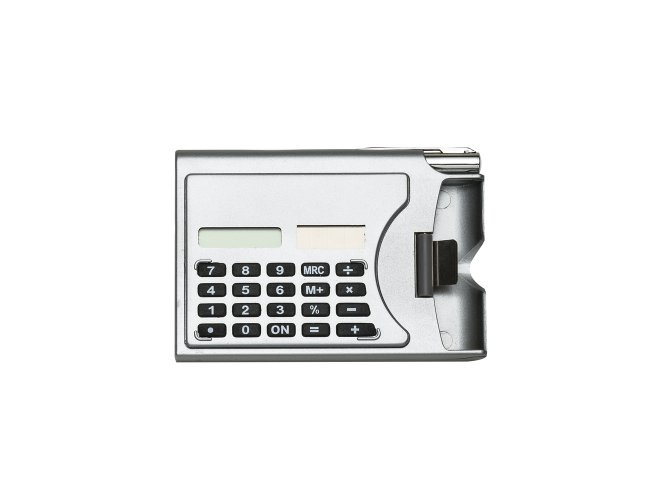 https://www.innovarbrindes.com.br/content/interfaces/cms/userfiles/produtos/3919-pra-calculadora-porta-cartao-826-262.jpg