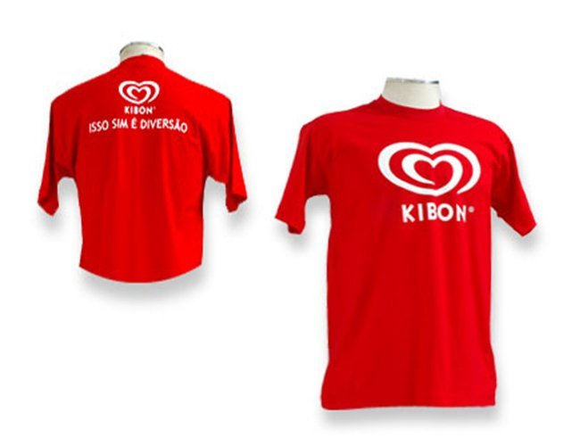 https://www.innovarbrindes.com.br/content/interfaces/cms/userfiles/produtos/4245-camiseta-malha-30-232.jpg