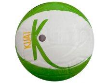 Mini Bola Basquete Personalizada