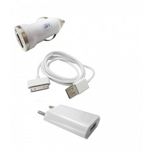 http://www.innovarbrindes.com.br/content/interfaces/cms/userfiles/produtos/adaptador-3-em-1-in12354-596.jpg