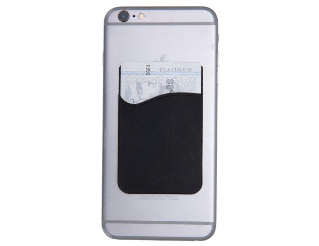 https://www.innovarbrindes.com.br/content/interfaces/cms/userfiles/produtos/adesivo-porta-cartao-de-silicone-para-celular-in14000-242.jpg