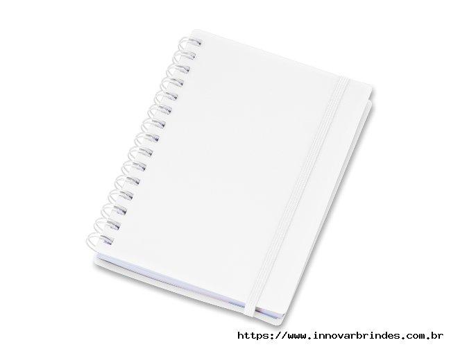https://www.innovarbrindes.com.br/content/interfaces/cms/userfiles/produtos/agenda-diaria-2020-branco-nt7645-773.jpg
