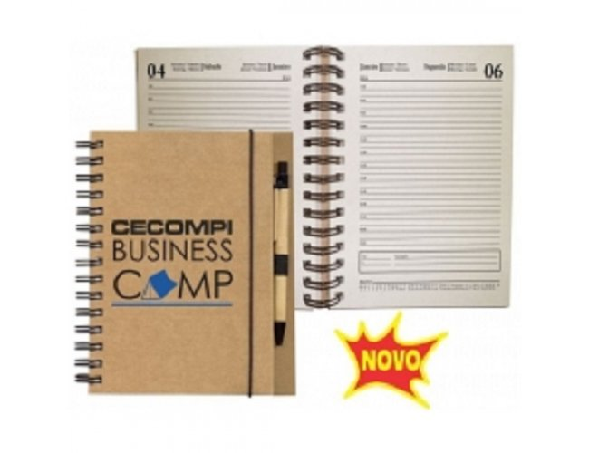 http://www.innovarbrindes.com.br/content/interfaces/cms/userfiles/produtos/agenda-ecologica-personalizada-894.jpg