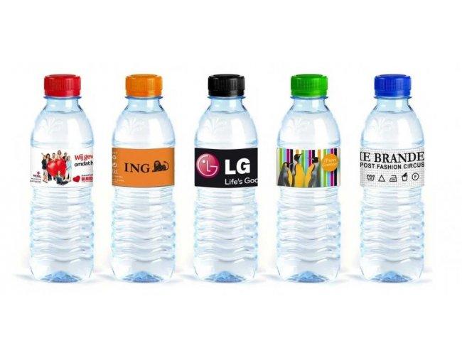 https://www.innovarbrindes.com.br/content/interfaces/cms/userfiles/produtos/agua-personalizada-0752-304.jpg