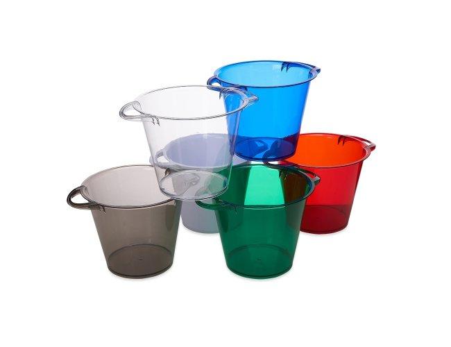 https://www.innovarbrindes.com.br/content/interfaces/cms/userfiles/produtos/balde-de-gelo-acrilico-cores-in14030-958.jpg