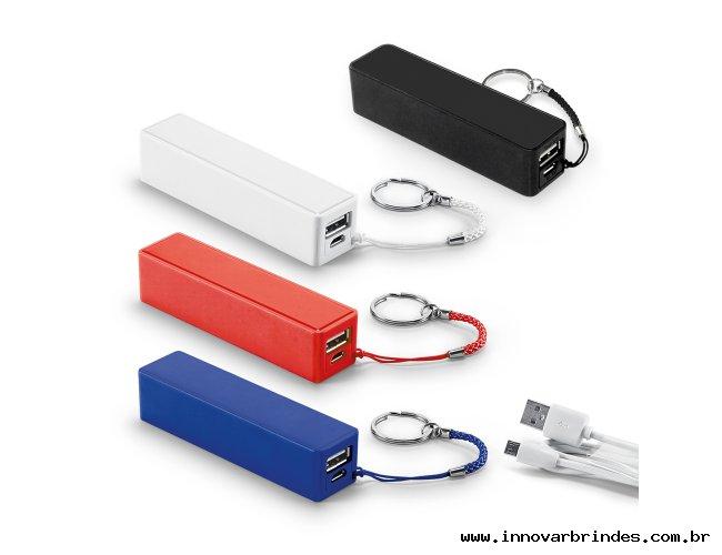 https://www.innovarbrindes.com.br/content/interfaces/cms/userfiles/produtos/bateria-portatil-7375-292.jpg
