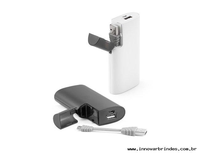 https://www.innovarbrindes.com.br/content/interfaces/cms/userfiles/produtos/bateria-portatil7076-419.jpg
