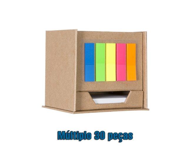 http://www.innovarbrindes.com.br/content/interfaces/cms/userfiles/produtos/bloco-de-anotacao-com-post-it-2686-1487421731-865.jpg