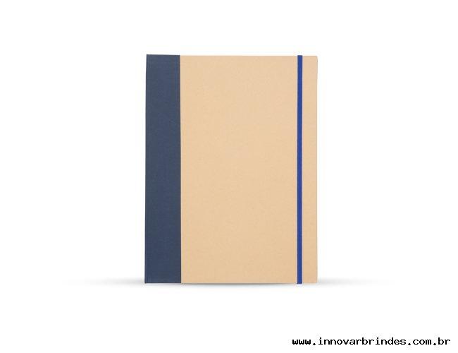 https://www.innovarbrindes.com.br/content/interfaces/cms/userfiles/produtos/bloco-de-anotacao-com-post-it-e-caneta-in13843-755.jpg