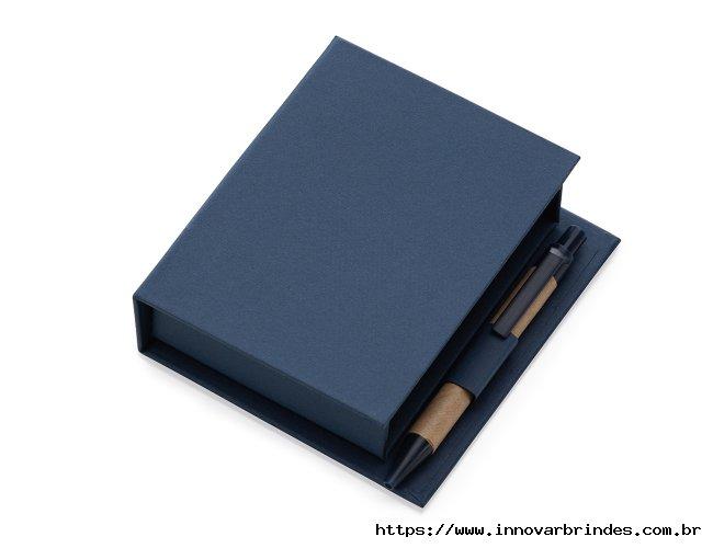 https://www.innovarbrindes.com.br/content/interfaces/cms/userfiles/produtos/bloco-de-anotacao-com-post-it-e-caneta-in14228-500.jpg