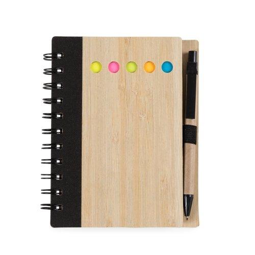 https://www.innovarbrindes.com.br/content/interfaces/cms/userfiles/produtos/bloco-de-anotacoes-bambu-com-caneta-862.jpg