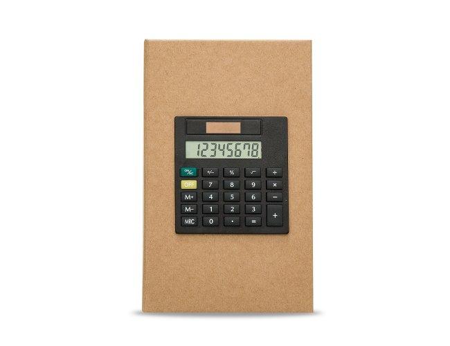 https://www.innovarbrindes.com.br/content/interfaces/cms/userfiles/produtos/bloco-de-anotacoes-com-calculadora-in12520-601.jpg