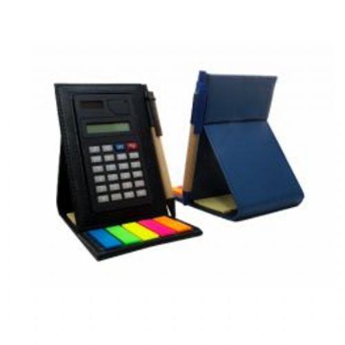 https://www.innovarbrindes.com.br/content/interfaces/cms/userfiles/produtos/bloco-de-anotacoes-com-post-it-e-calculadora-in13145-536.jpg