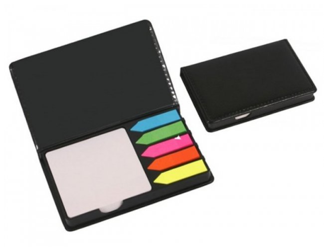 https://www.innovarbrindes.com.br/content/interfaces/cms/userfiles/produtos/bloco-de-anotacoes-post-it-in10007-257.jpg