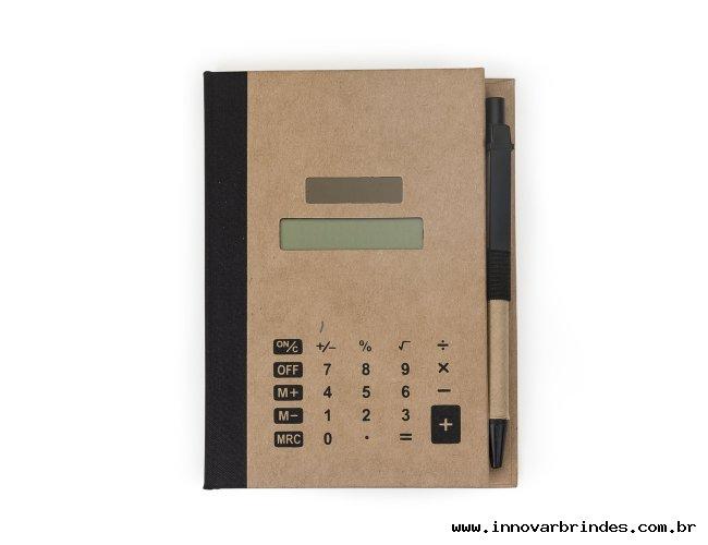http://www.innovarbrindes.com.br/content/interfaces/cms/userfiles/produtos/bloco-de-notas-principal-203.jpg