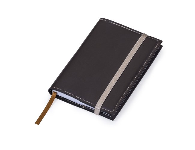 http://www.innovarbrindes.com.br/content/interfaces/cms/userfiles/produtos/bloco-tipo-moleskine-in13129-325.jpg