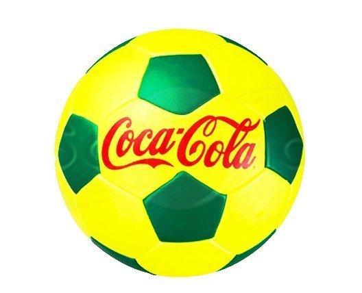https://www.innovarbrindes.com.br/content/interfaces/cms/userfiles/produtos/bola-de-futebol-pvc-fusion-68-cm-32-gomos-personalizado-2-adic-956-275.jpg