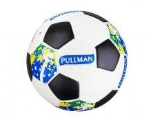 Bola de Futebol Fusion Personalizada IN252
