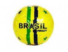 Bola Futebol Fusion Copa do mundo 2014 Personalizado IN254