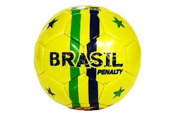 http://www.innovarbrindes.com.br/content/interfaces/cms/userfiles/produtos/bola-futebol-fusion-in254-570.jpg