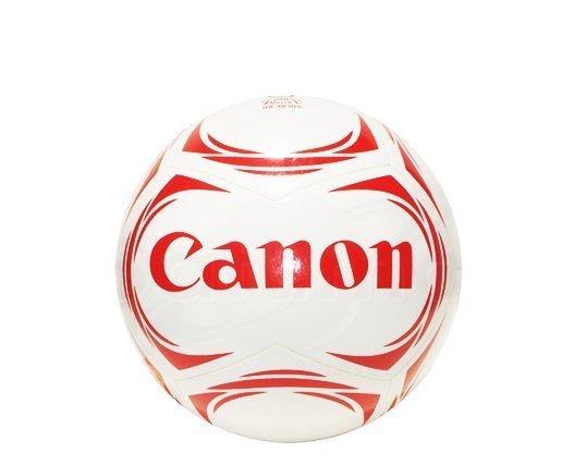 http://www.innovarbrindes.com.br/content/interfaces/cms/userfiles/produtos/bolas-de-futebol-pvc-fusion-49-cm-personalizado-imediato-brindes-2-adic-841-153.jpg