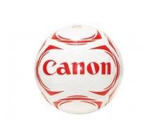 Bola Futebol Fusion Personalizado IN254