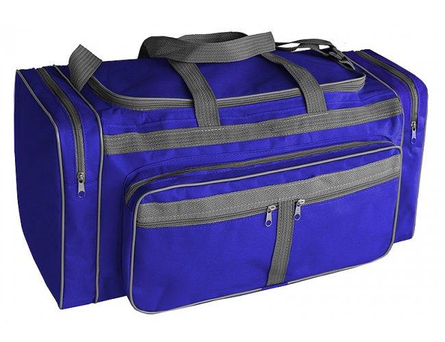 http://www.innovarbrindes.com.br/content/interfaces/cms/userfiles/produtos/bolsa-de-viagem-azul-in207-813.jpg