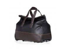 Bolsa de Viagem com Rodinhas IN02101