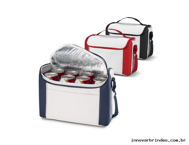 https://www.innovarbrindes.com.br/content/interfaces/cms/userfiles/produtos/bolsa-termica-08-latas-personalizada-in8414-572.jpg