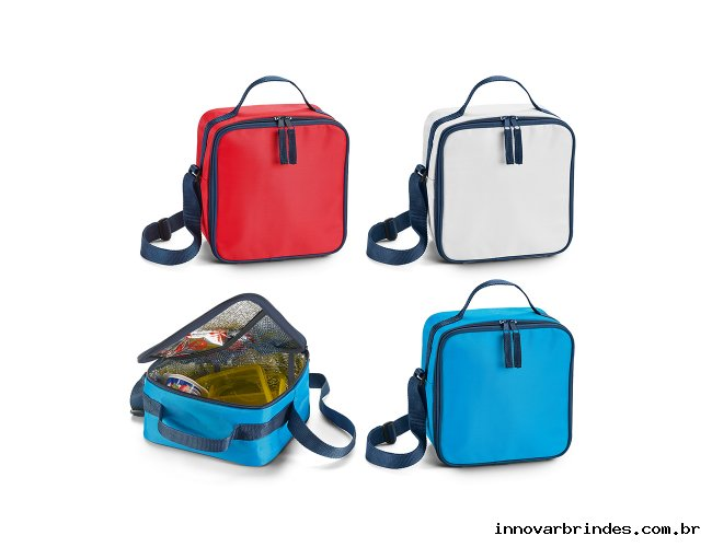 https://www.innovarbrindes.com.br/content/interfaces/cms/userfiles/produtos/bolsa-termica-45-litros-personalizada-in8412-155.jpg