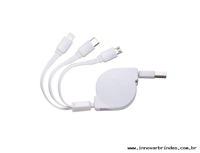 http://www.innovarbrindes.com.br/content/interfaces/cms/userfiles/produtos/cabo-de-dados-principal-505.jpg